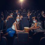 Фонд кино выбрал 10 фильмов, которым окажет господдержку