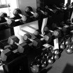 Вакцинацию россиян предложили организовать в фитнес-клубах