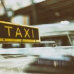 Водителей автобусов и такси в Подмосковье не будут допускать к работе без вакцинации
