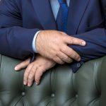 Каждая пятая компания в России сменила топ-менеджеров