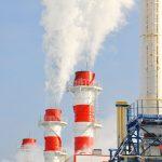 Абрамченко предложила штрафовать предприятия 12 городов за выбросы