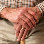 С 1 июля пенсии будут выдавать по-новому