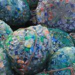 Тариф за вывоз мусора хотят снизить до 5 %