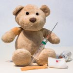 ВОЗ обновила рекомендации по вакцинации детей и подростков