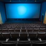 Российские киностудии получит 500 миллионов на продвижение