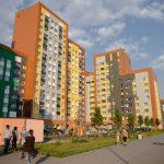 Эксперты подвели итоги программы льготной ипотеки под 6,5 %