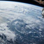 В Подмосковье запустят в небо 15 спутников