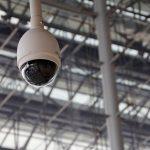 В России заработала новая система распознавания лиц