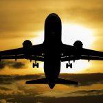 Власти выделили деньги на льготные авиаперелеты для россиян