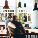 В Москве заработали COVID-free рестораны