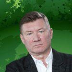 Андрей Нагибин