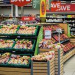Власти не ожидают колебания цен на рынке