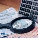 Коллекторы могут заняться взысканием долгов за ЖКУ