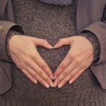 В России начались выплаты беременным и родителям-одиночкам