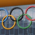 Олимпийские игры в Токио пандемия отменить не смогла