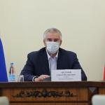Ситуация на грани: Крым могут закрыть для туристов