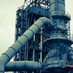 Минэнерго готово запретить экспорт бензина из-за растущих цен