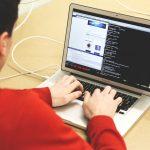 Эксперт назвал адреса опасных сайтов