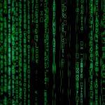 В «Цифровую экономику» пропишут борьбу с дипфейками