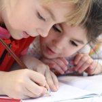 Кузнецова призвала обеспечить психологическую безопасность в школах