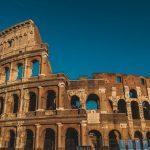 В Риме проходит первая в истории встреча министров культуры стран G20