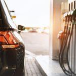 Минэнерго объяснило рекордный рост цен на бензин