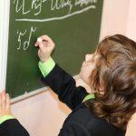 Минтруд назвал процент отказов в выплате на школьников