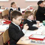 Минпросвещения обновило образовательные стандарты для школьников