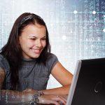 В России продолжается обучение IT-профессиям при финансовой поддержке государства