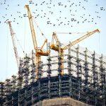 Рост цен на стройматериалы срывает госконтракты в Татарстане