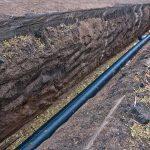 Как проходит газификация в регионах: новости дня