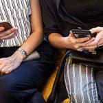 Операторы предупредили, что новые требования по «суверенному рунету» замедлят интернет и угрожают его стабильности