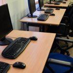 Для всех школ страны предлагается ввести единые тарифы на интернет