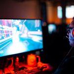 Правительство предложило ввести в некоторых российских вузах образовательные программы в области киберспорта