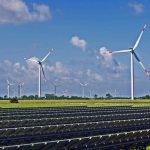 Минэнерго ожидает двукратного увеличения объема «чистой» электроэнергии к 2022 году