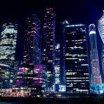 Названа стоимость самых дорогих квартир в Москве