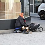 Голикова поручила решить проблему с медпомощью бездомным