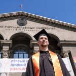 Спрос на среднее профессиональное образование превысил спрос на ВУЗы
