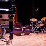В Новосибирской области планируют создать Дом джаза