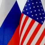 В США допускают ведение диалога с Россией по безопасности в Арктике