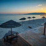 Всемирная туристическая организация заявила о рекордном кризисе в индустрии