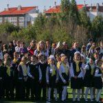 Глава Минпросвещения Кравцов: учебный год в школах начнется в традиционном формате