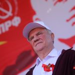 КПРФ внесла в Госдуму проект о возвращении прежнего пенсионного возраста