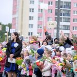 В Ростовской области учебный год для школьников может начаться в дистанционном формате