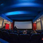 28 августа в России пройдет «Ночь кино»