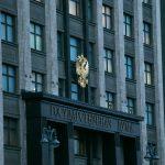 Лавров и Шойгу возглавили рейтинг популярности лидеров партийных списков