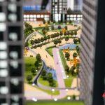 Объявлены итоги V всероссийского конкурса лучших проектов городской среды
