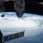 В модуле «Наука» на МКС начали проводить эксперименты