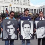30 лет спустя: только каждый пятый россиянин смог правильно расшифровать аббревиатуру ГКЧП