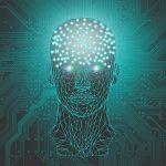 Создатели программ для искусственного интеллекта смогут получить до 3 млрд руб. субсидиями